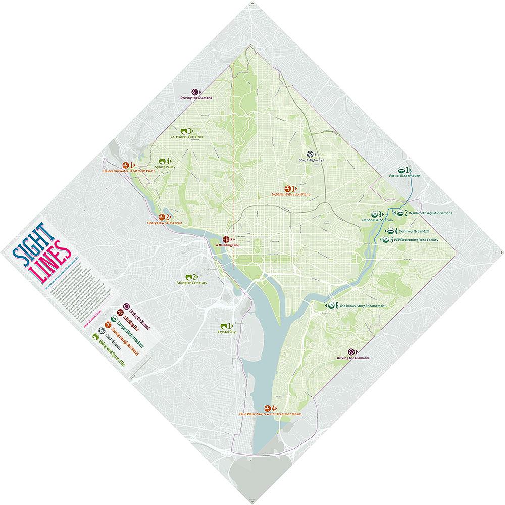 dc_map_final_print
