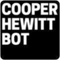 Cooper-Hewitt Bot