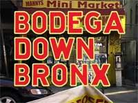 bodega-down.jpg