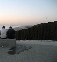 ca_beach.jpg