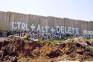 control-alt-delete-wall.jpg