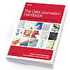 data-driven-journalism-handbook.jpg