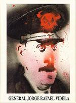 Friendly Dictator Cards
