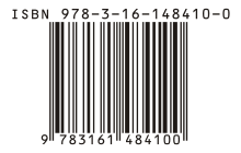 isbn-13.png