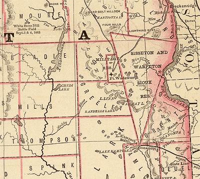 Map, 1979