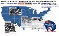 MoveOn Map 2