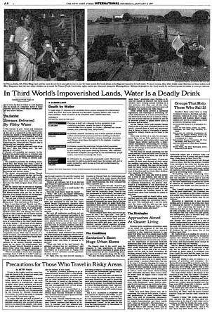 nyt_water_chart_page.jpg