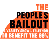 peoples-bailout
