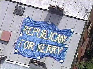 roof_reps_for_kerry.jpg