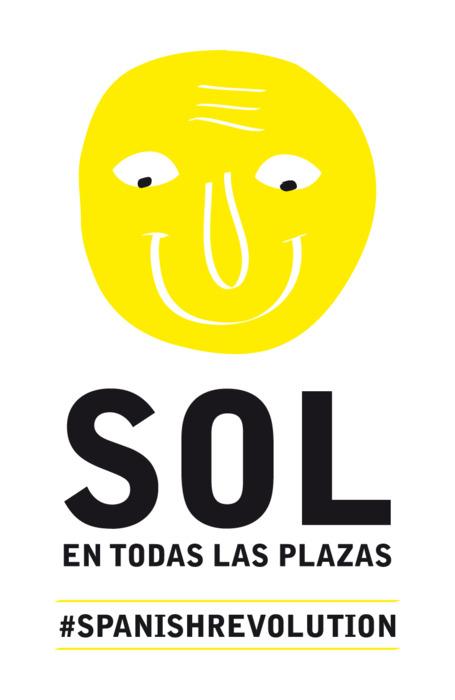 Sol en Todas las Plazas
