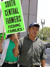 South Central Farmers