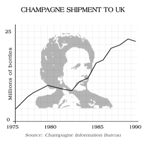thatcher-champagne