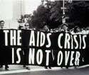 the_aids_crisis_is_not_over.jpg