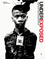 Cover of the book Underexposed
