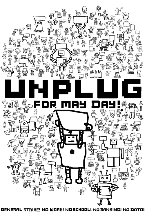 unplug_may_day_bw_thumb