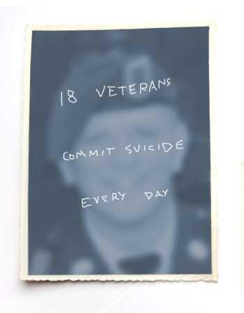 veteran-suicide.jpg