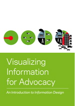 visualisingadvocacy.jpg