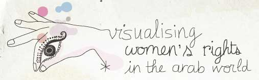 Visualising Women's Rights in the Arab World