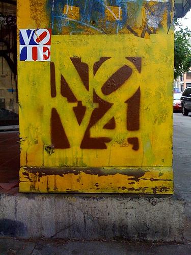 vote-stencil.jpg
