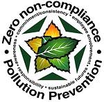 Zero Non-Compliance